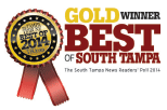 2014-Gold-Winner