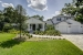 1023-S-Frankland-Rd-Tampa-FL-small-001-1023-South-Frankland-Road-666×438-72dpi
