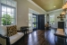 1023-S-Frankland-Rd-Tampa-FL-small-004-Foyer-Sun-Room-666×461-72dpi