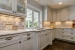 1023-S-Frankland-Rd-Tampa-FL-small-010-Kitchen-666×451-72dpi