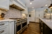 1023-S-Frankland-Rd-Tampa-FL-small-011-Kitchen-666×438-72dpi