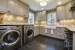 1023-S-Frankland-Rd-Tampa-FL-small-024-Laundry-Room-666×454-72dpi
