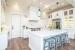 47-kitchen