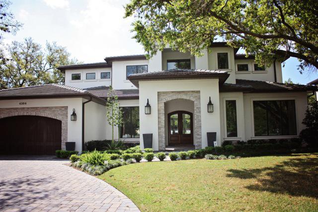sample-exterior-stone-facade