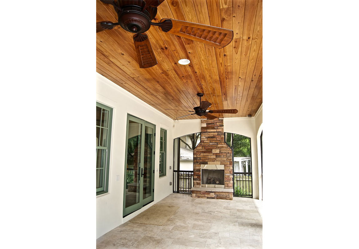 sample-properties-davis-islands-luzon-back-deck-ceiling-600×900-1